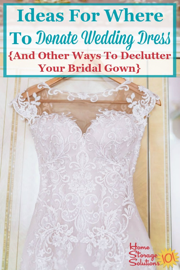 Formal Dress Wedding What Wear