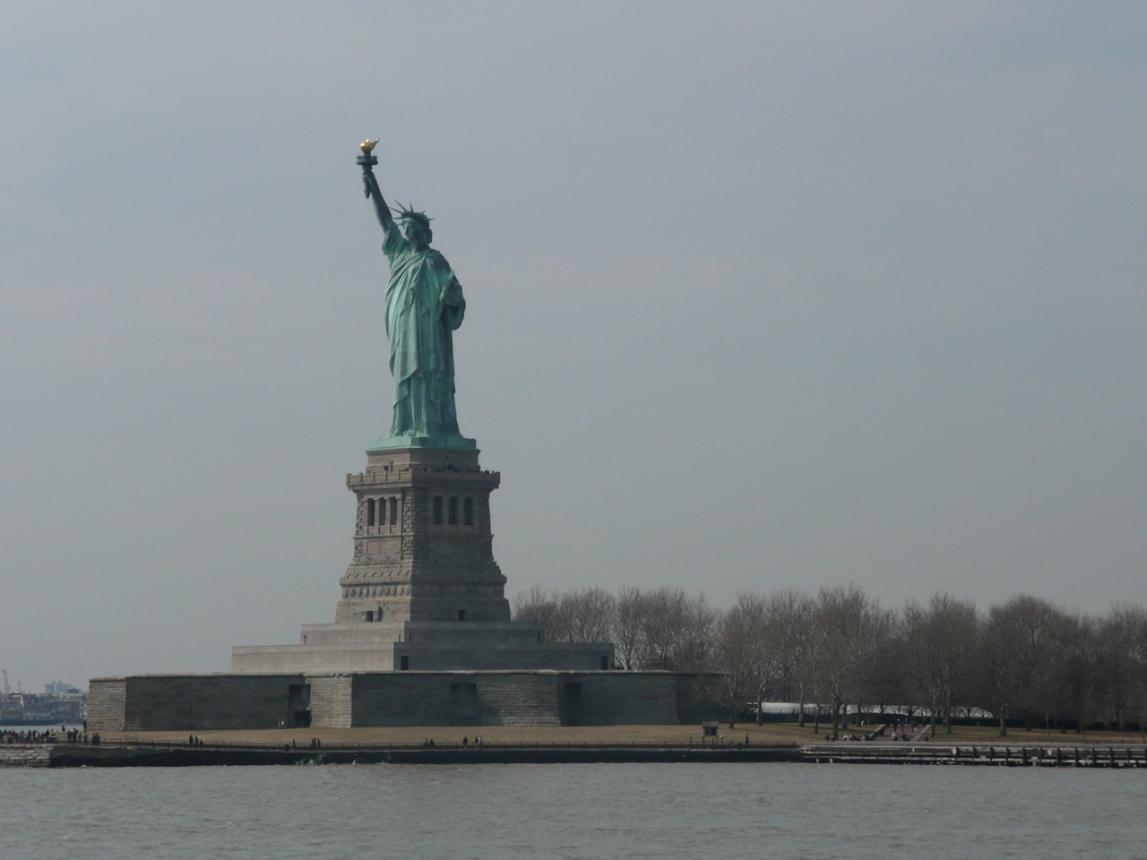 The Immigration Era S Effect On New York Today Homeadvisor