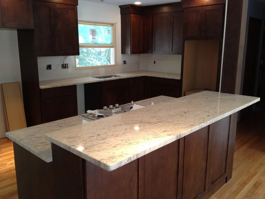 The Do S Amp Don Ts Of Choosing Cabinets And Countertops