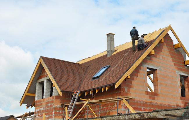 Dormers Roofing Attics Amp More Homeadvisor