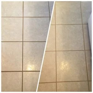 Cracked Grout  Causes  Repair   Replacement   HomeAdvisor 3 Common Causes of Cracked Grout