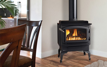6 Best Pellet Stoves Reviews Amp Installation Guide 2019