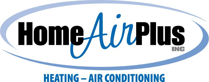 Home Air Conditioner Keeps Turning And