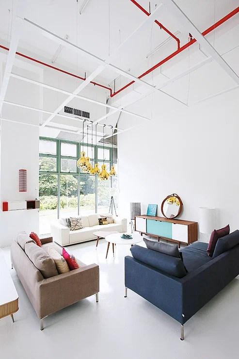 Office Outlet Furniture Uk