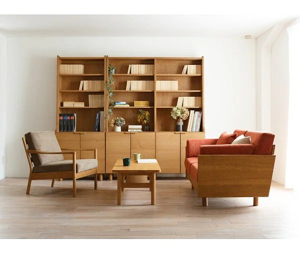 Scandinavian Interior Blog