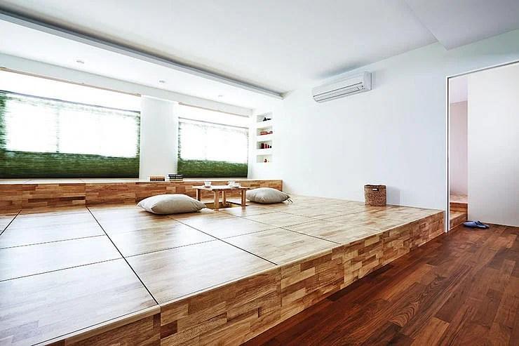 Kitchen Design Ideas Hdb Flats