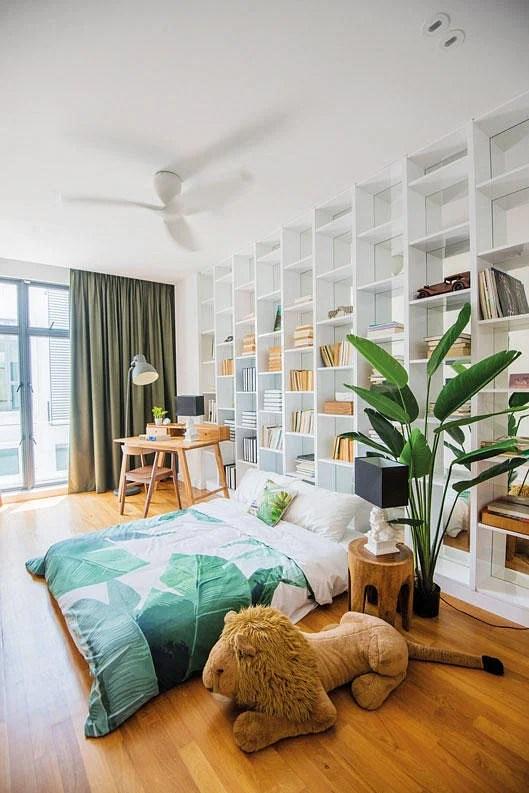 Bedroom Design Ideas 8 Contemporary Designs For Bed