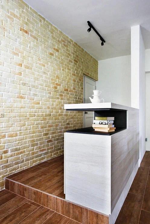Kitchen Design Ideas Open Concept