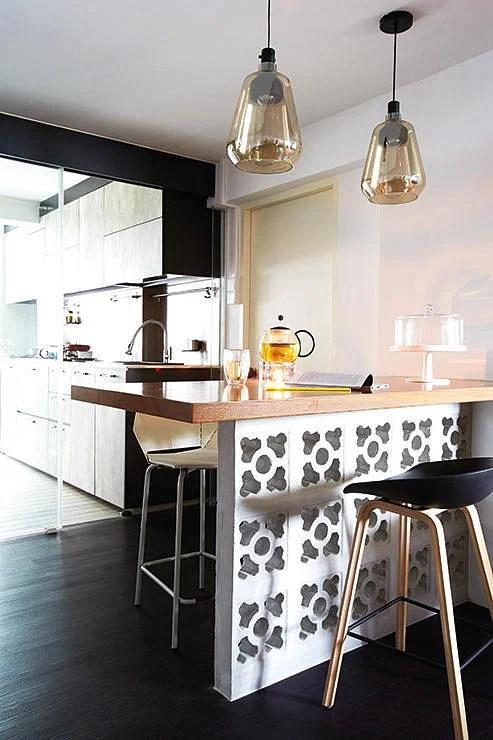 Ideas Design Lounge Room