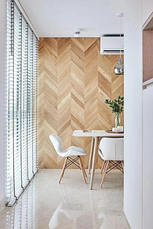 Kitchen Design 8 X 6