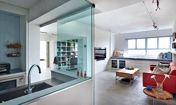 Hdb Home Interior Design Ideas