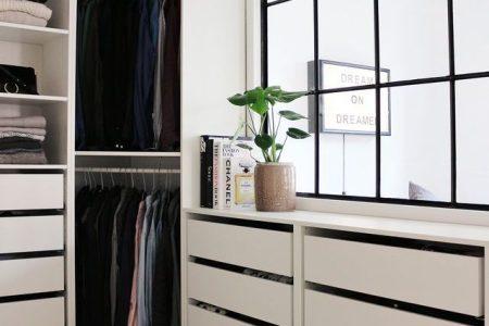ikea garderobekasten planner » Huis inrichten 2019 | Huis inrichten
