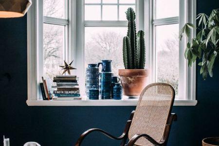 Leuke decoratie ideen. great ideen voor woonkamer decoratie