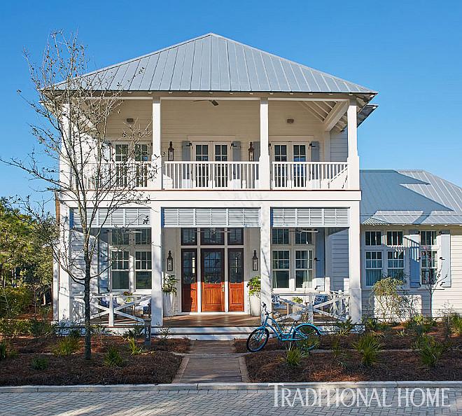 Best Paint Sprayer Home Exterior