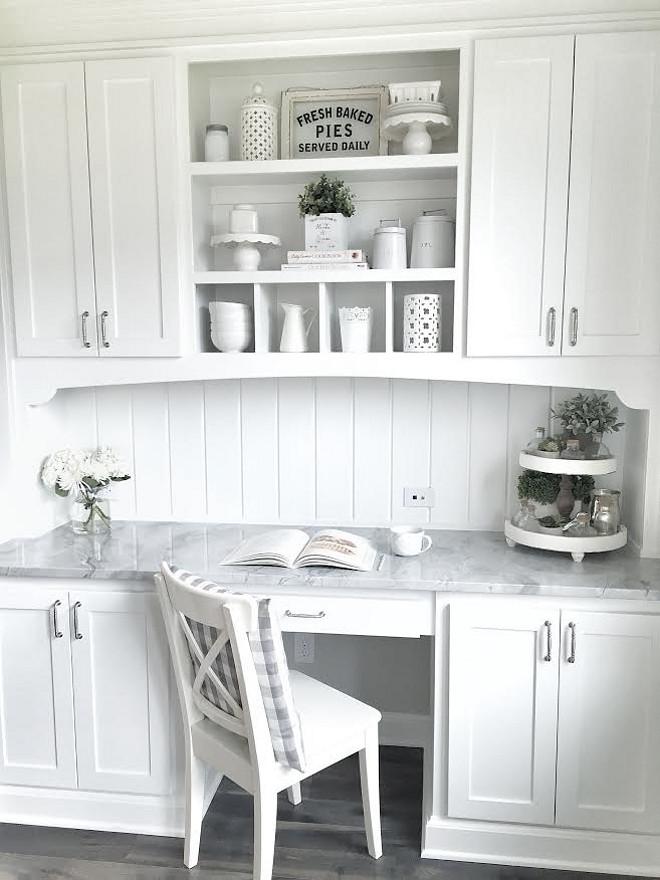 Kitchen Design Ideas Dimensions