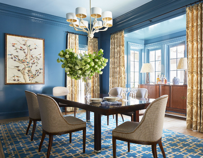 Gorgeous Home With Quarter Sawn White Oak Kitchen Home Bunch Interior Design Ideas