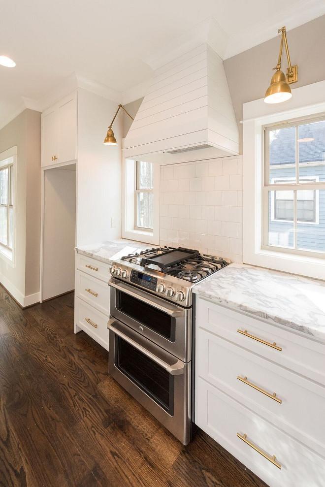 Design Kitchen Island Narrow