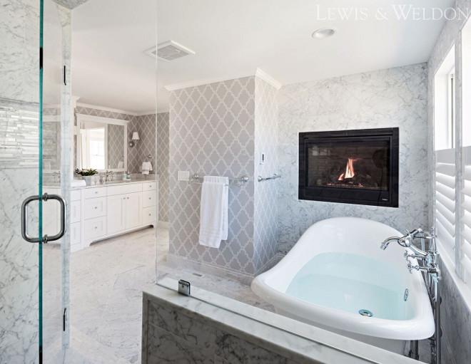 Classic Shingle Home Design Ideas Home Bunch Interior