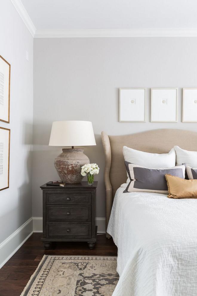 Bungalow Renovation Ideas Home Bunch Interior Design Ideas