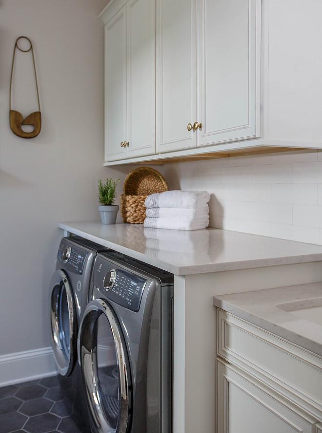 Kitchen Room Tiles Design
