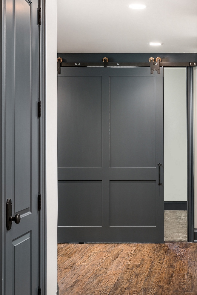 Buy Interior Door