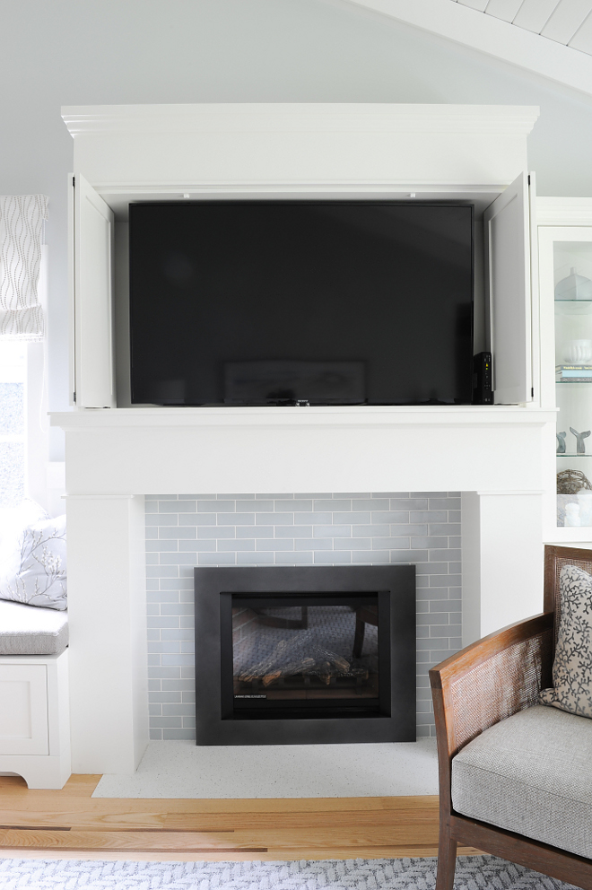 Vancouver Home Renovation Home Bunch Interior Design Ideas