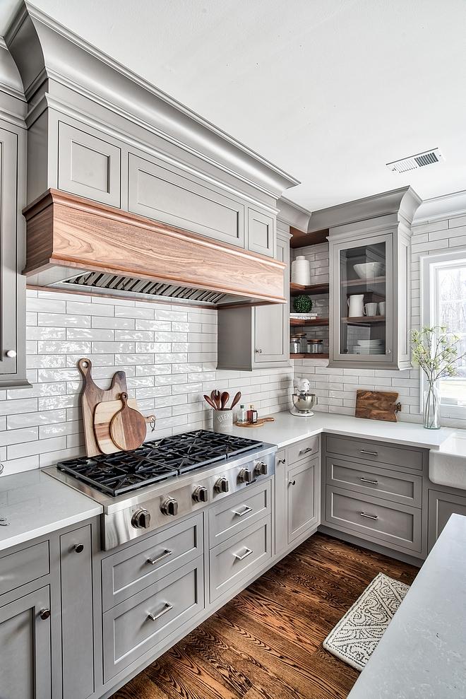 Best Kitchen Island Design
