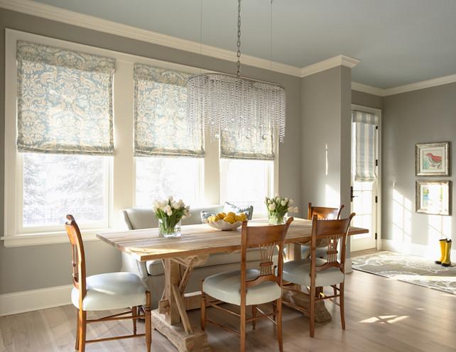 Home Decorators Console Table