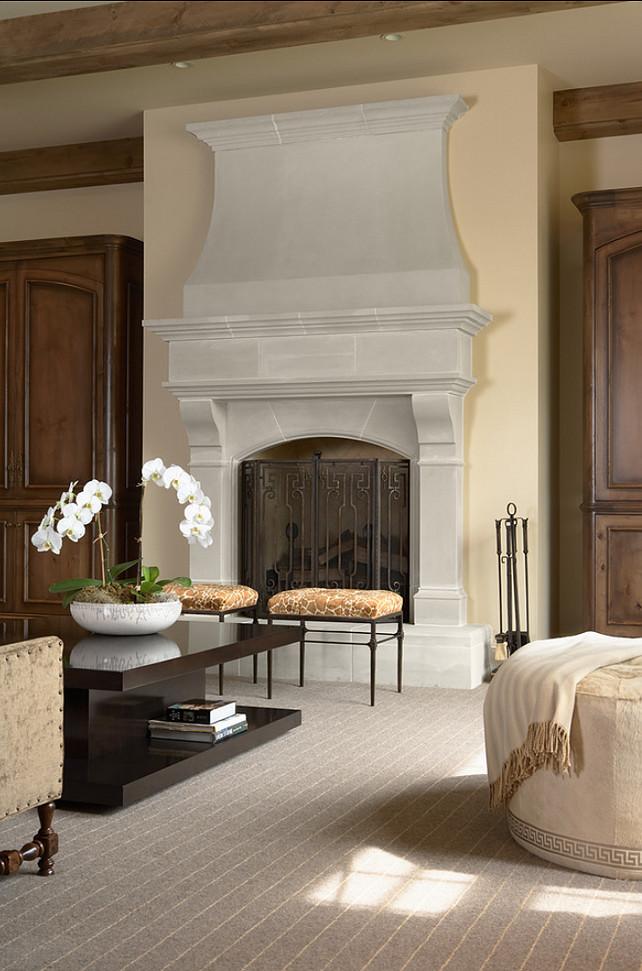 Beautiful Interior French Doors