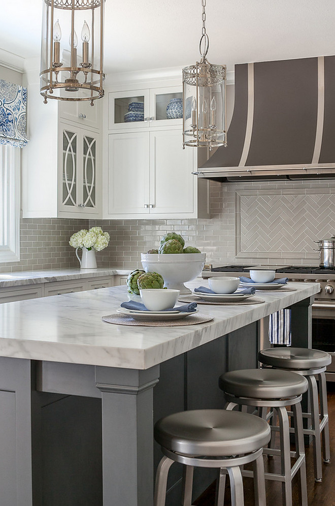 Small Kitchen Design Layout Pictures