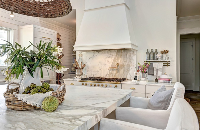 Best Interior White Paint