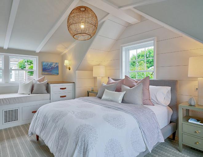 Paint Color Ideas Bedroom