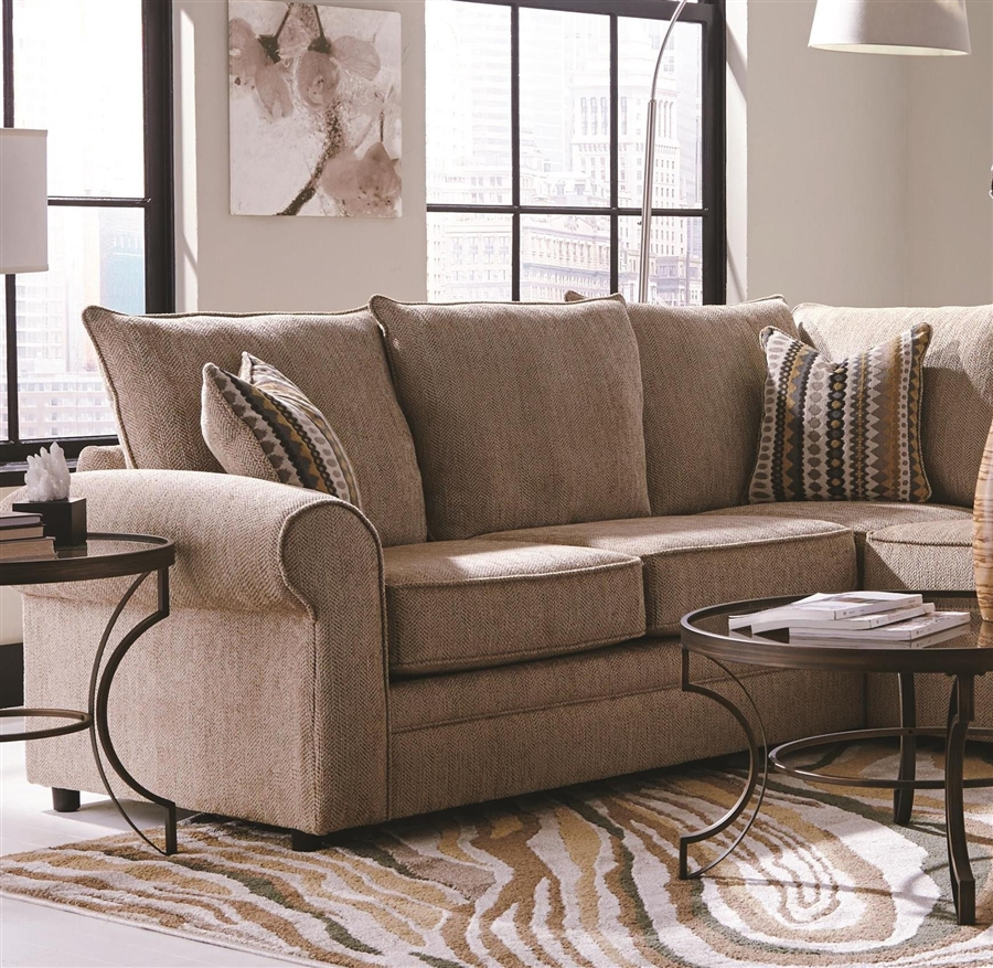 Loveseat Sofa Sets Sale And