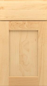 Kitchen Cabinet Door Styles Homecrest Cabinetry