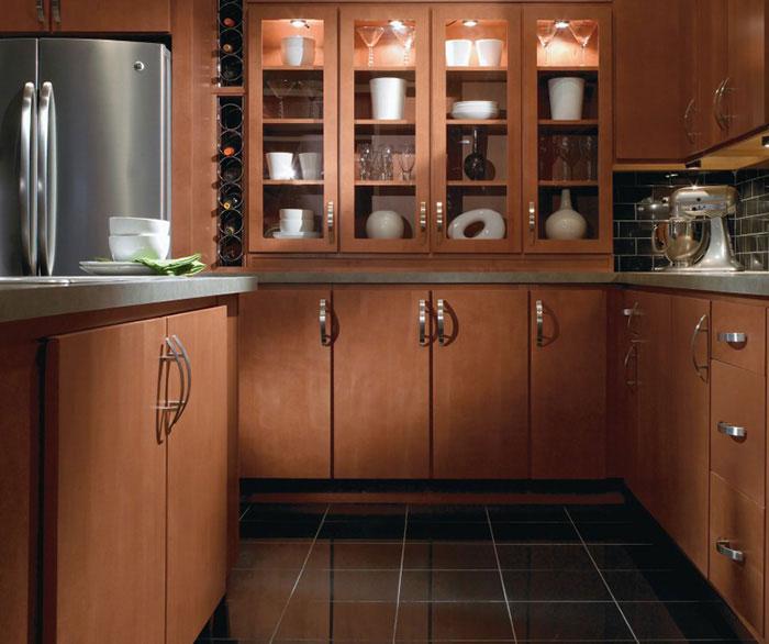 Free Kitchen Design Tool
