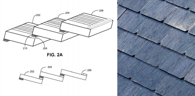 Diagram Rockford Fosgate Db1500 Wiring Diagram 1 Full Version Hd Quality Diagram 1 Mapdiagrams Salentocoupon It