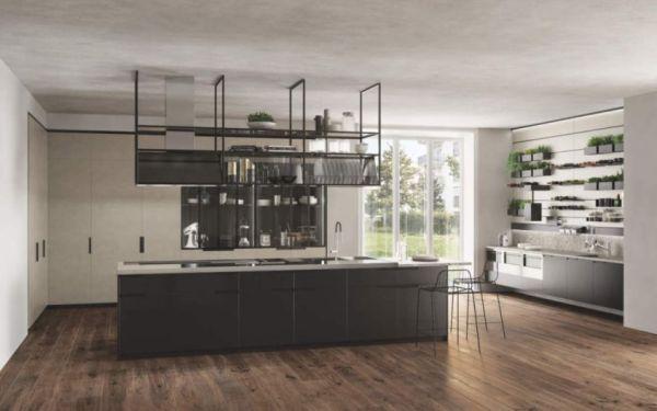 kitchen islands # 39