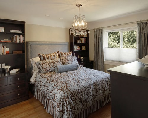 The Best Ideas For Small Bedroom Layout Home Decor Help