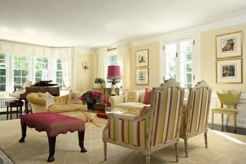 Newest Trends in Living Room Paint Color Schemes   Home Decor Help Living Room Paint  Stylish