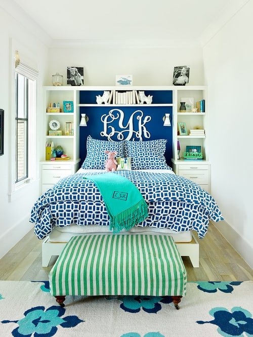 Lilly Pulitzer Home Decor