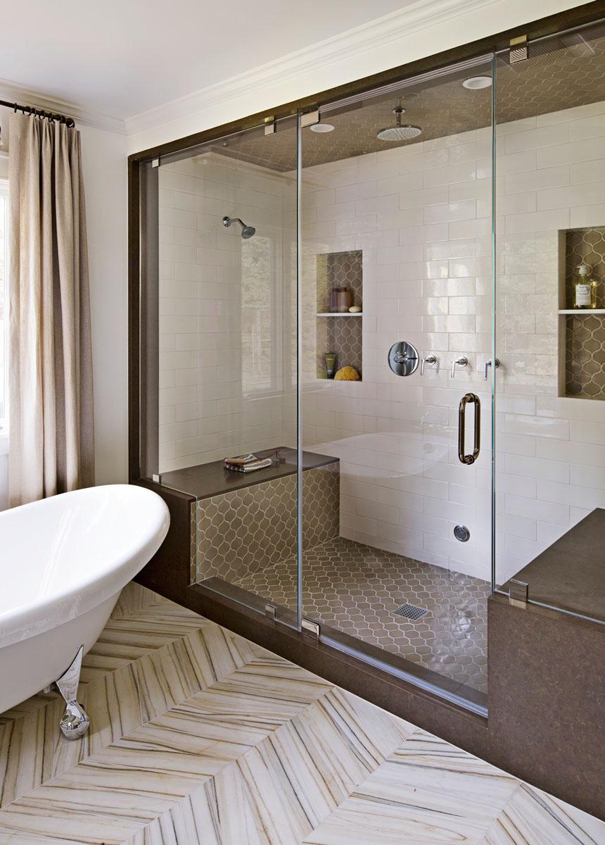 Design My Bathroom Online Free