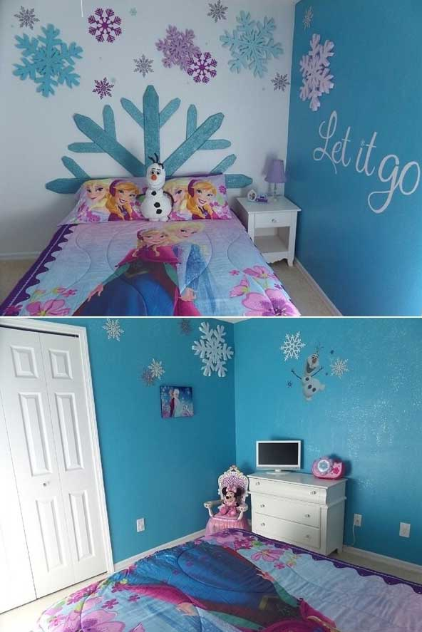 Things Decorate Your Wall