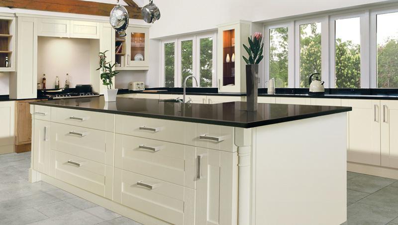 Modern Kitchen Interior Design Images