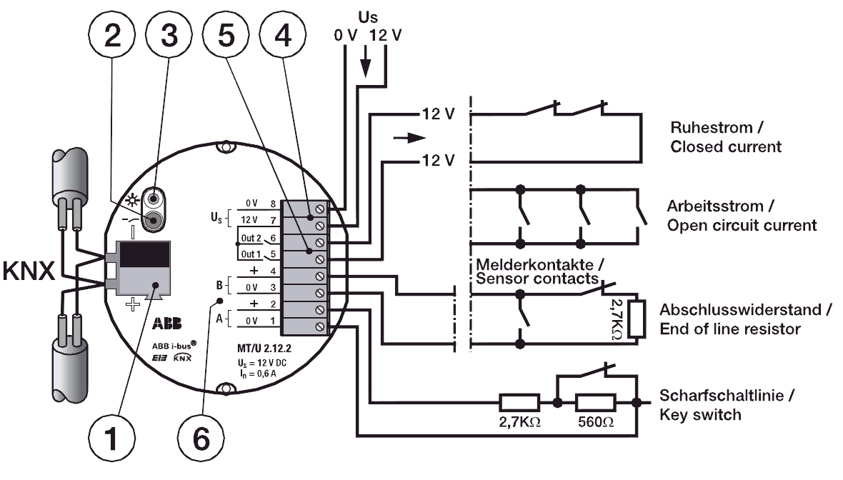 Baldor Reliance Motor Wiring Diagram Diagrams