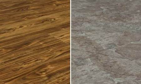 Loose Lay Vinyl Plank Flooring   Pros   Cons and Reviews     Karndean     This UK based company has been making vinyl flooring products  for over 40 years and were one of the first to introduce the Looselay  concept to