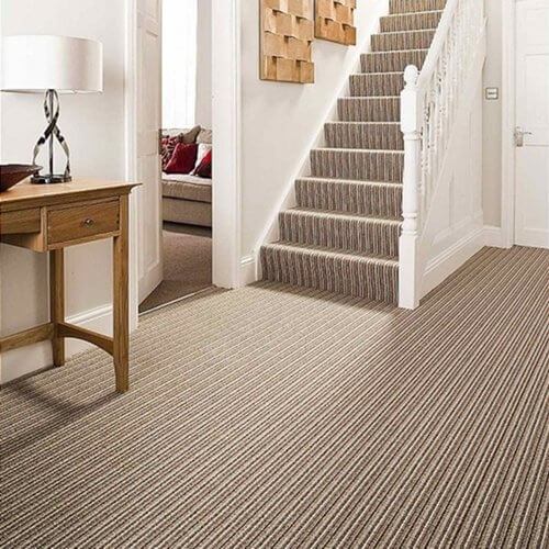 Berber Carpet Best Berber Colors Cost Fibers And Reviews | Berber Carpet For Stairs | Decorative | Waterfall Stair | Sophisticated | Durable | Master Bedroom