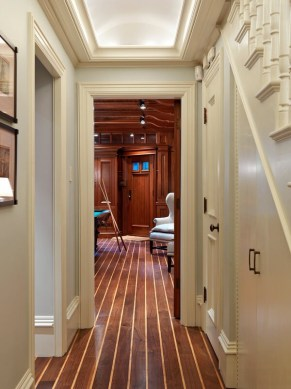 Basement Flooring Ideas   30 Best Options   Designs boston basement