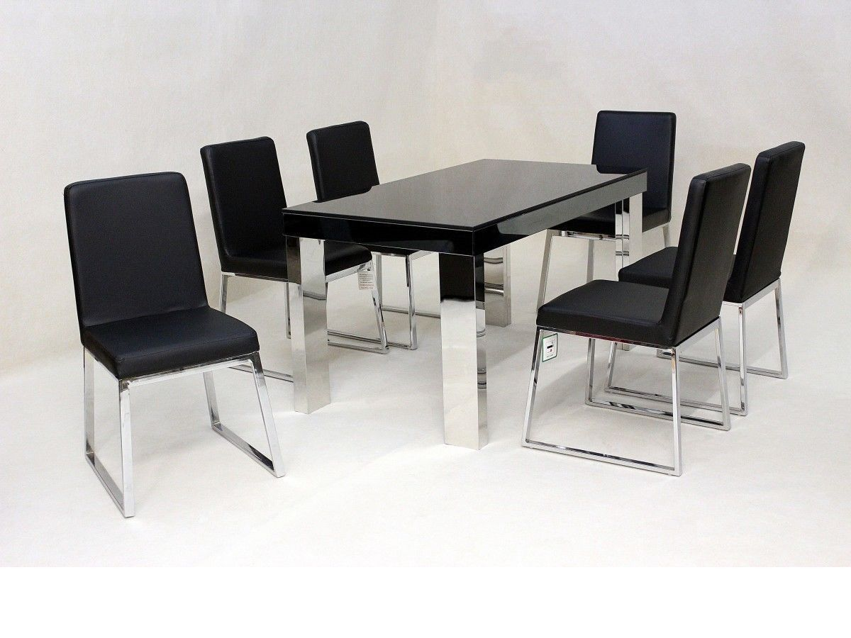 Dining Table 8 Seater
