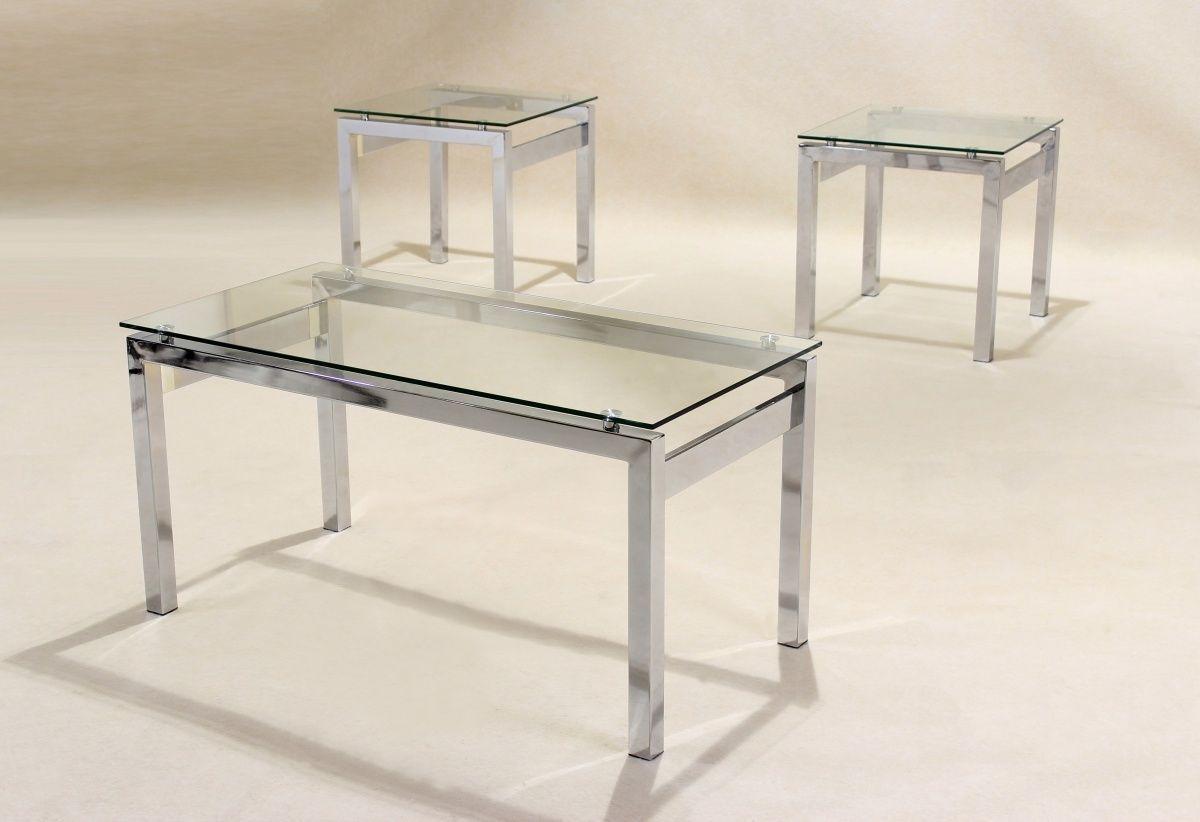Coffee Table 50cm High