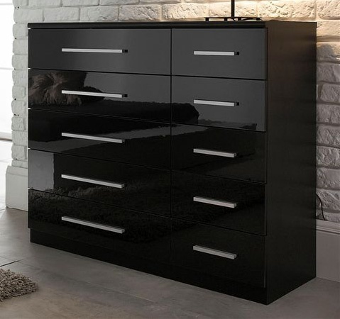 Wardrobes Chests Of Drawers Bedsides Homegenies